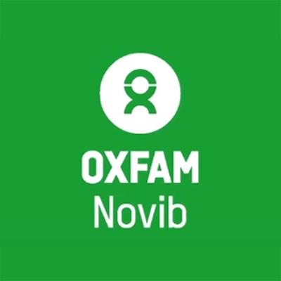 OXFAM Novib